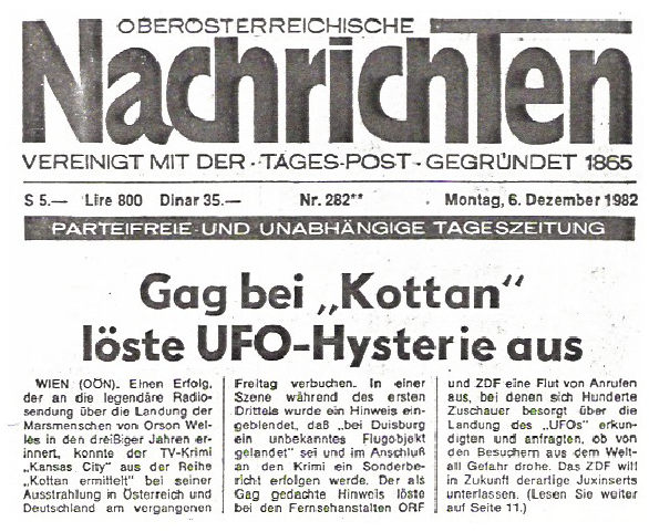 28955 1297329680 ufo hysterie