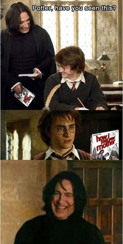 harry-potter-memes-how-i-met-your-mother