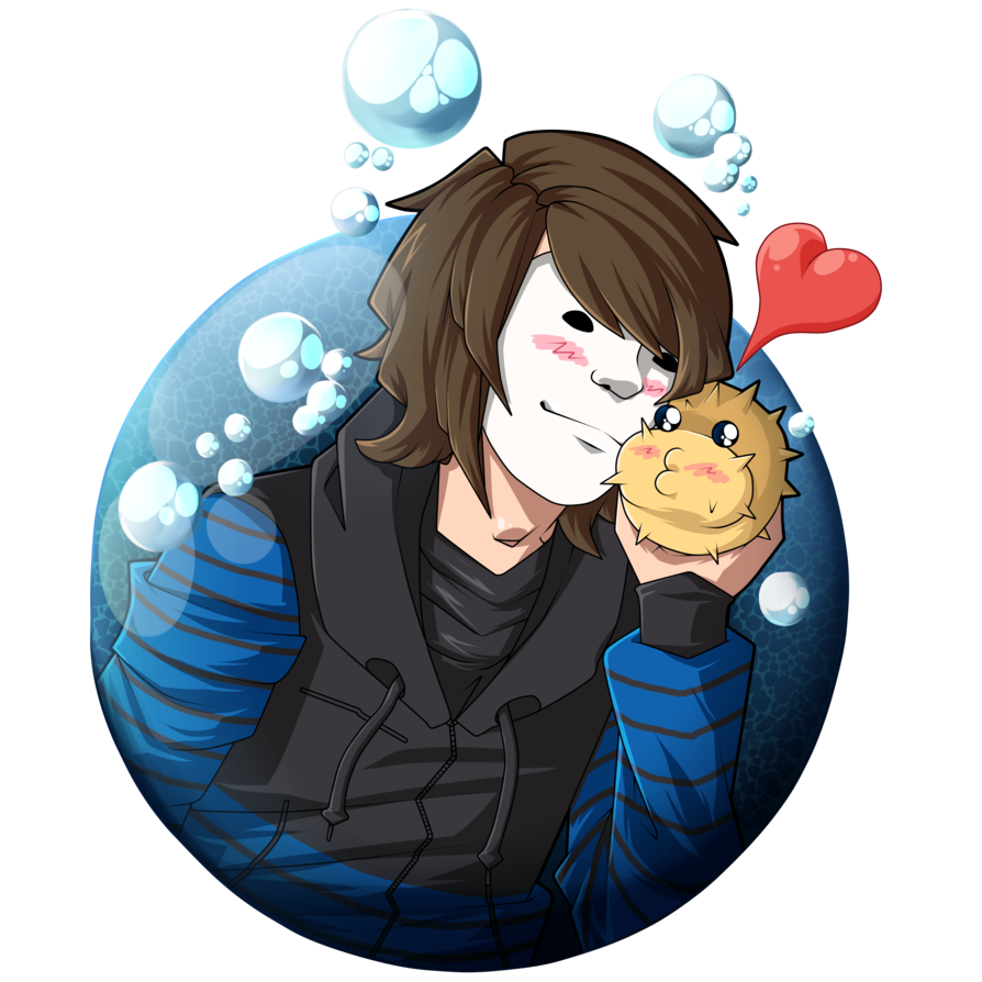 germanletsplay   t shirt design 15   puf