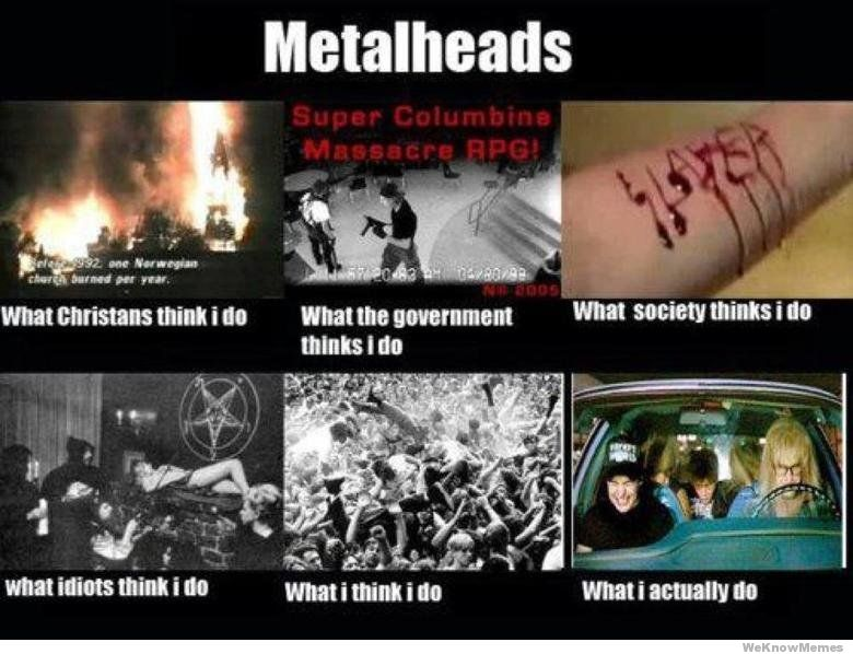 metal-heads-what-i-actually-do