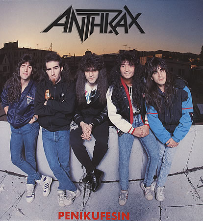 Anthrax-Penikufesin-LPRECORD-391834
