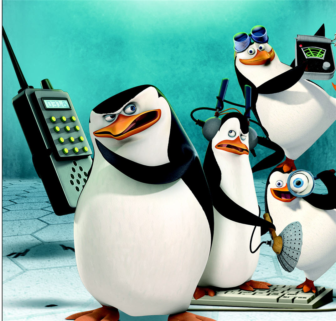pinguine-aus-madagascar-operation