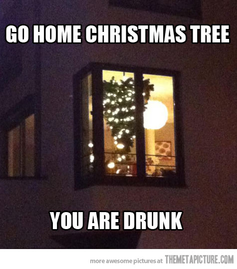 funny-christmas-tree-backwards-drunk