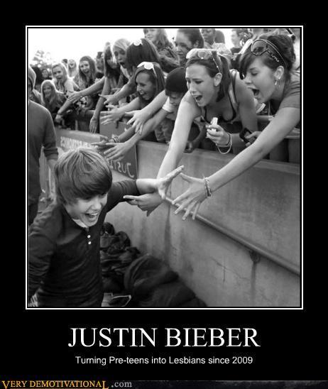demotivational-posters-justin-bieber1