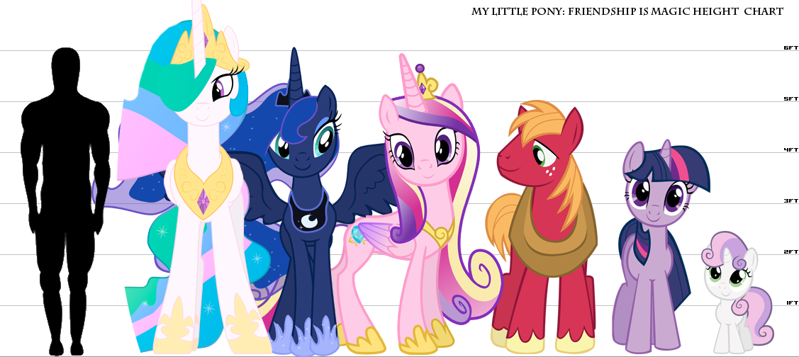 my-little-pony-D184D18DD0BDD0B4D0BED0BCD