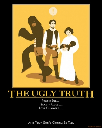 the-ugly-truth-wookie-nookie-demotivatio