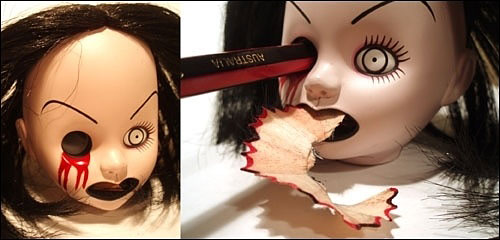 funny-scary-pencil-sharpener-creepy-doll