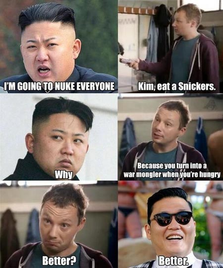north-korea-eat-a-snickers