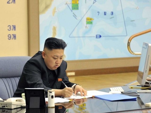kim-jong-un-attack-plan-us-1-1