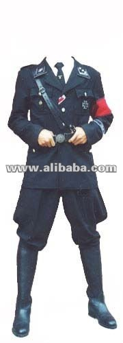 804a1aea64cc Können auch Männer die Stiefel über der Hose tragen  - Allmystery