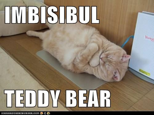 t2bCrgE funny-pictures-imbisibul-teddy-bear