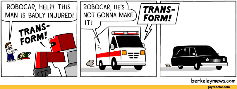 berkeleymews-comics-transformers-robot-1.jpeg