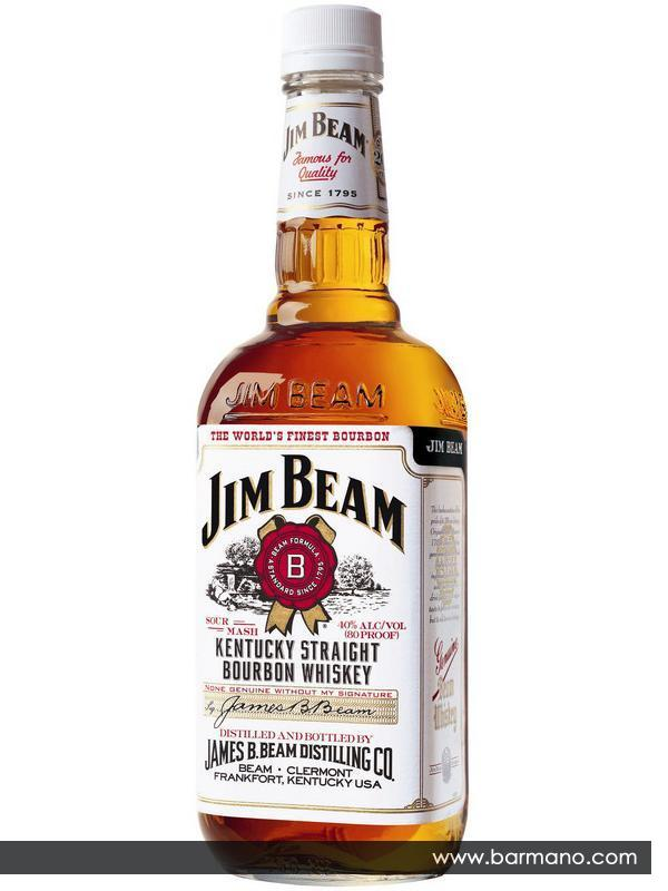 jim-beam-248-big