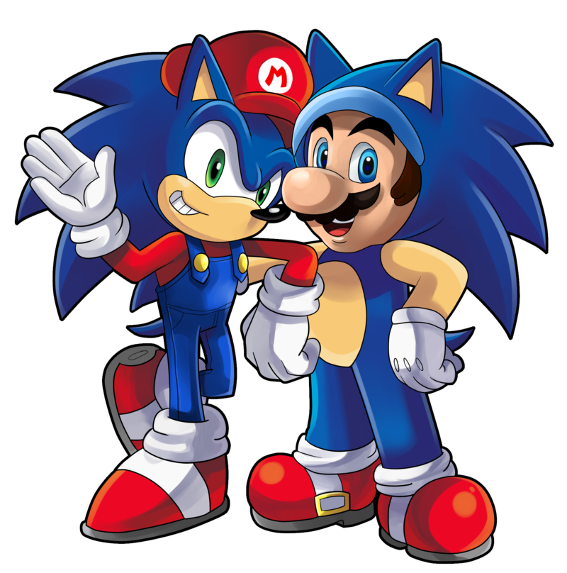 Mario-and-Sonic-sonic-the-hedgehog-29078