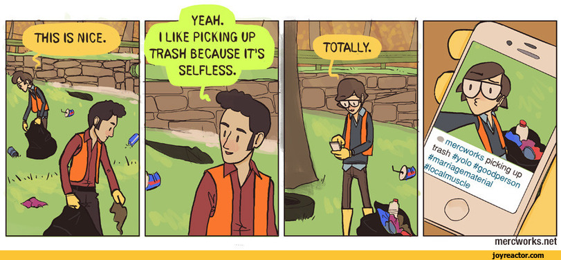 comics-clean-leaves-mercworks-1027545.jpeg