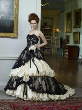 Welches Kleid F 252 R Standesamtliche Trauung Allmystery
