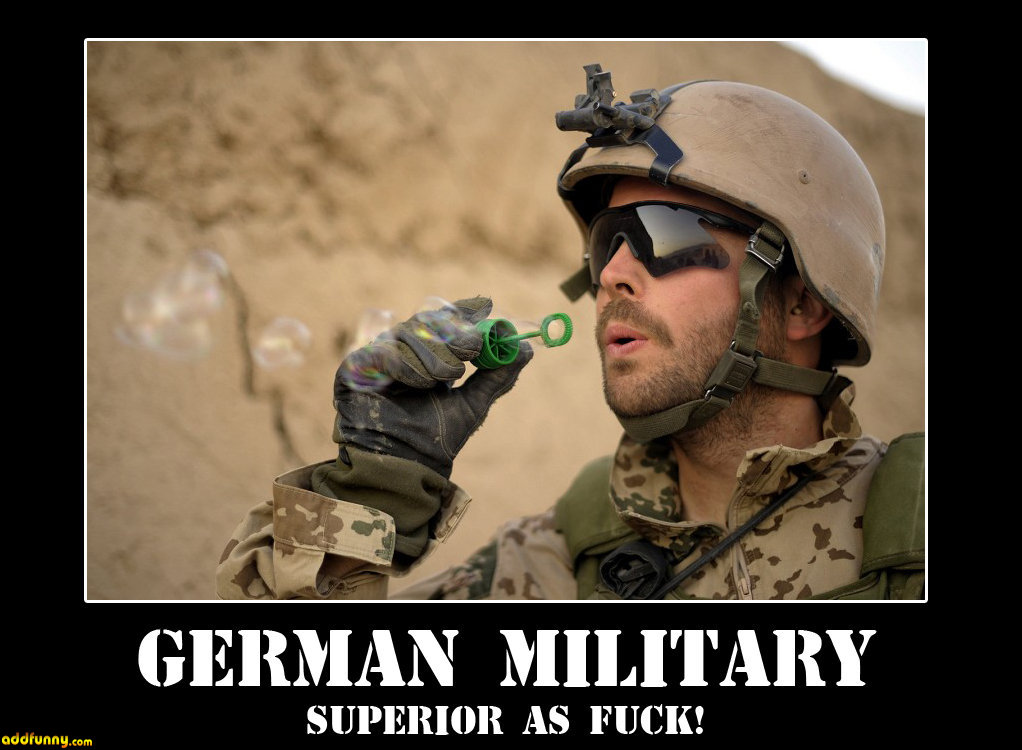 germanmilitary