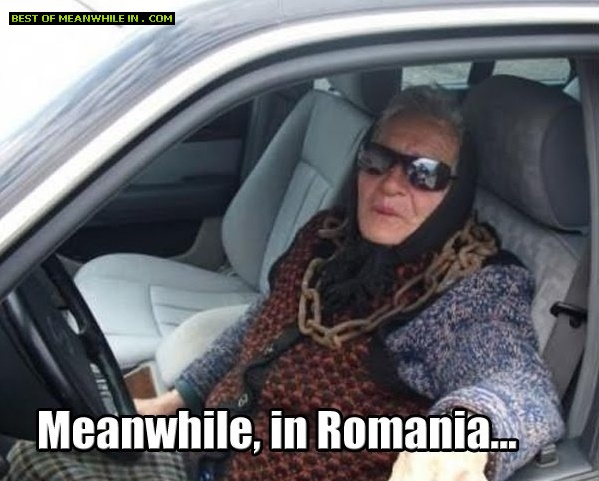 meanwhile-in-romania-almost-golden-chain