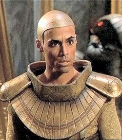 apophis-peter williams2