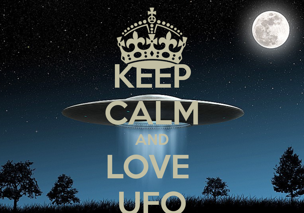 keep-calm-and-love-ufo-4