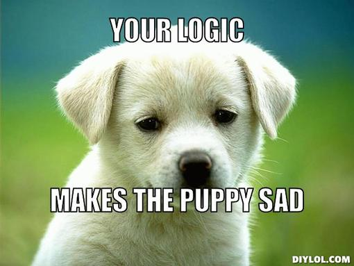 sad-poppy-meme-generator-your-logic-make