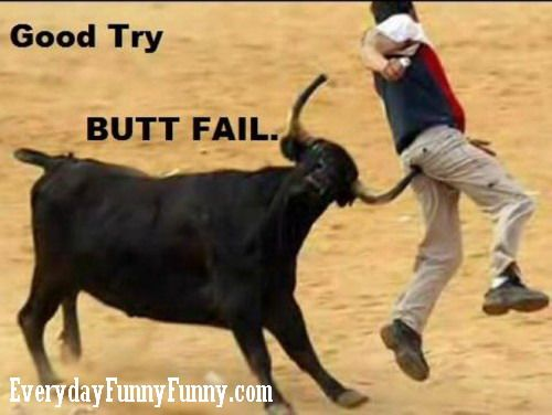 funny-sport-Fail-photos-5