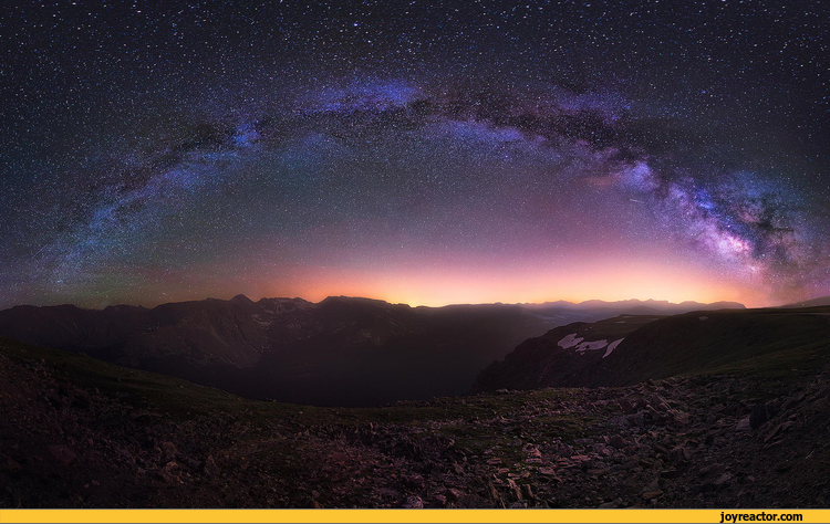 milky-way-ROCKY-mountains-sandbox-900838