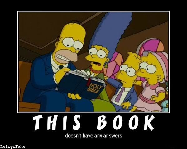 the-book-the-book-simpsons-religion-1335