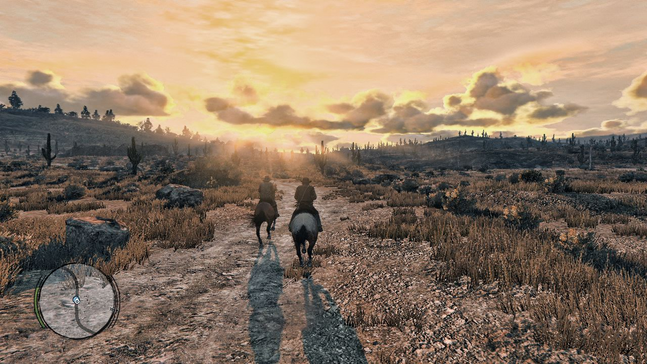 Red-Dead-Redemption-PC-ENB-11