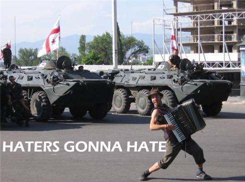 haters-gonna-hate-accordion-tank
