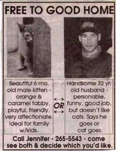 funny-classified-ad-12-231x300