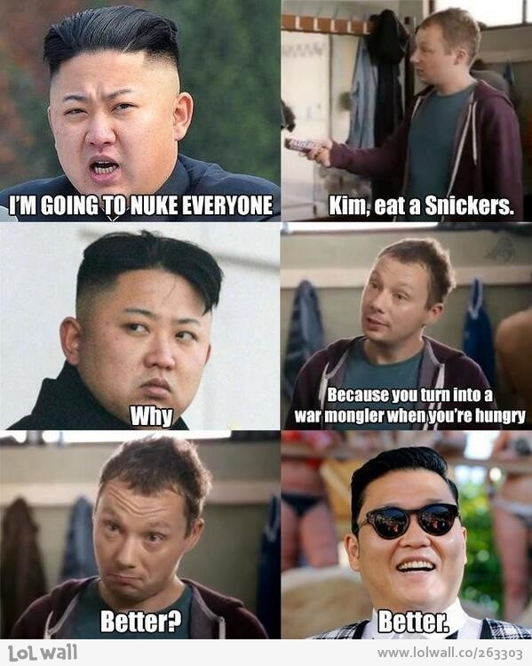 kim-eat-a-snickers 263303-599x.jpeg