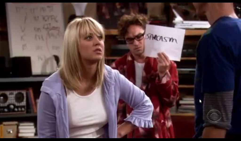 Big-Bang-Theory-Leonards-sarcasm-sign