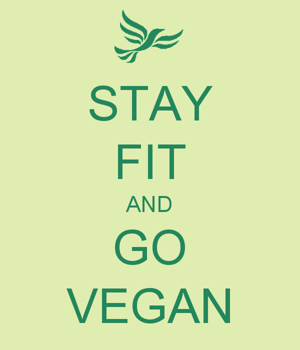 stay-fit-and-go-vegan