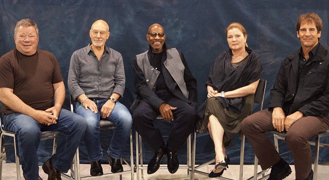 5-star-trek-captains-wizard-world-philly