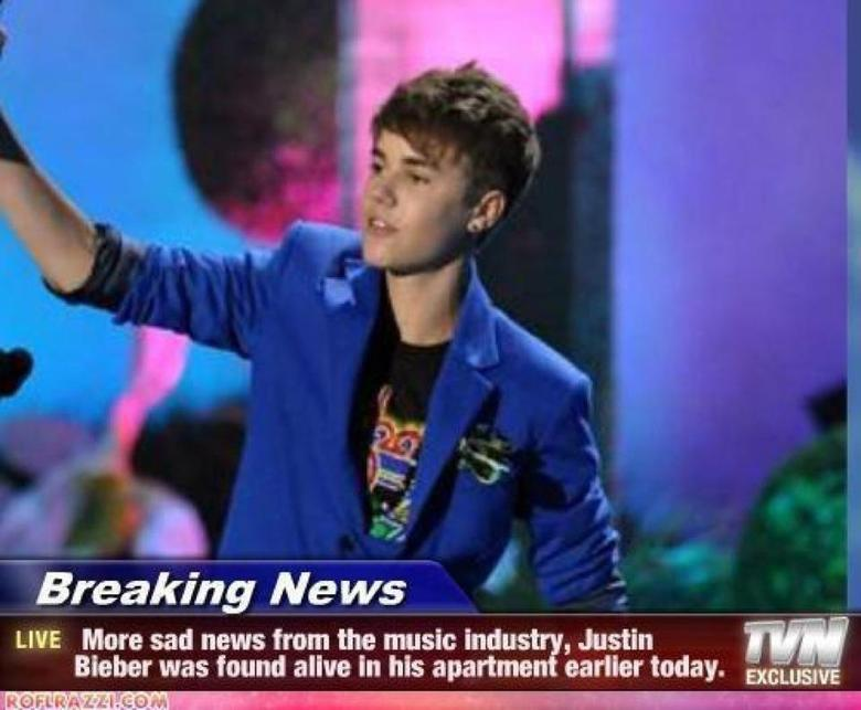 006bb4 Breaking-news-justin-bieber-found