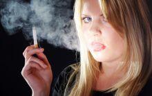 Rauchfetisch