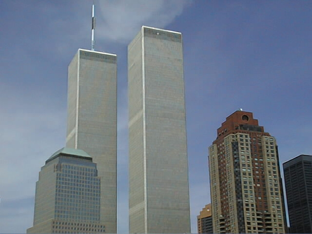 world trade center before8