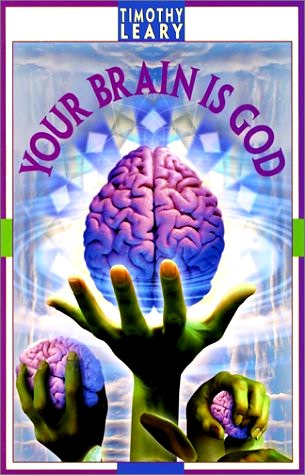 cover-leary-brain-god2-1579510523