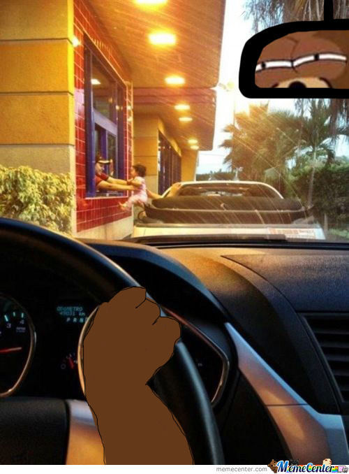 pedobears-favorite-fast-food o 815477