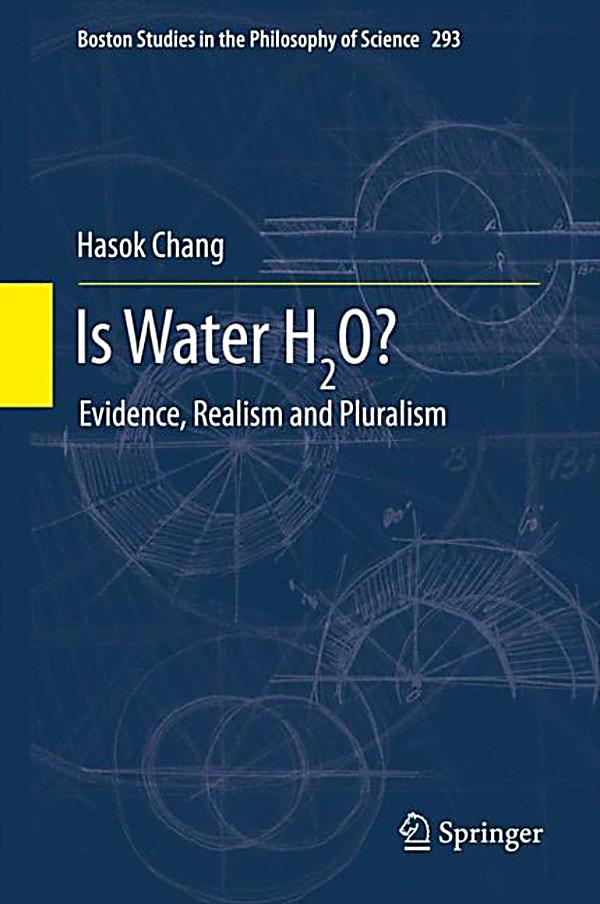 is-water-h2o-089618490