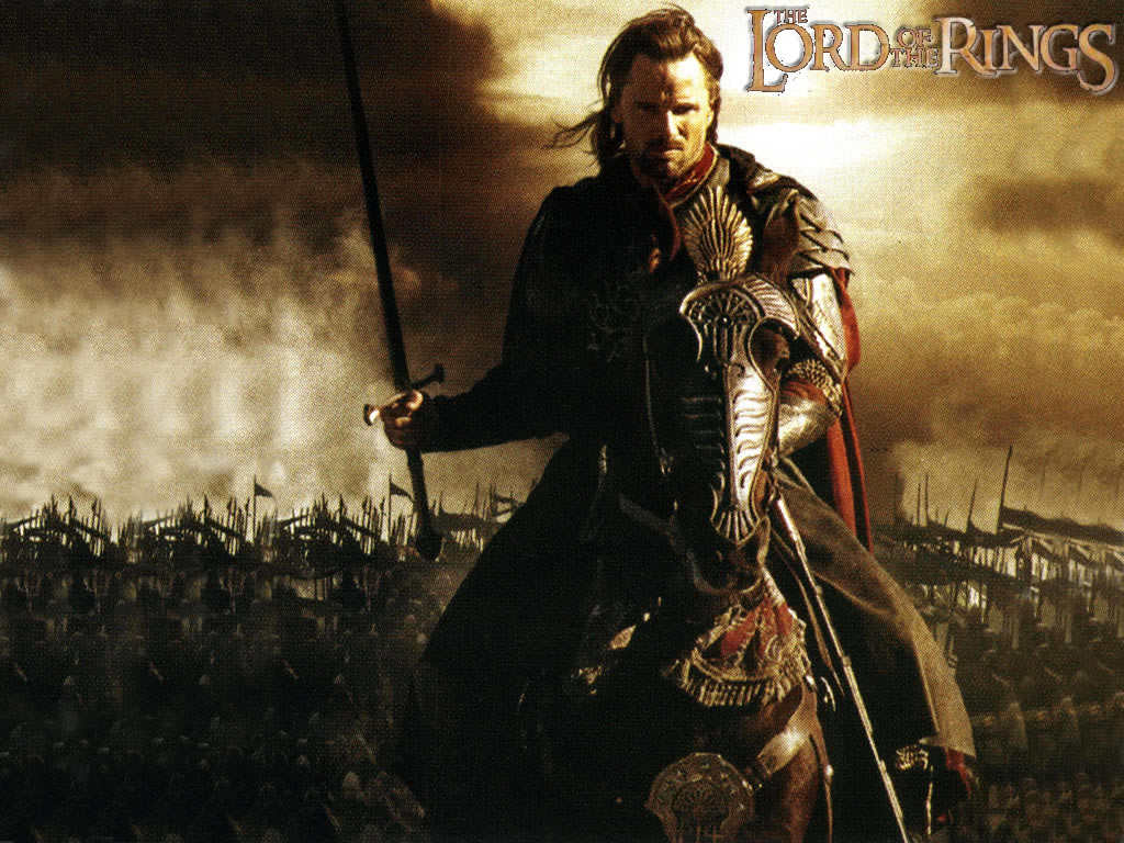 lotr-lord-of-the-rings-30918010-1024-768
