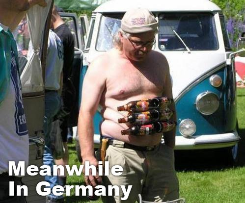 six-pack-germany