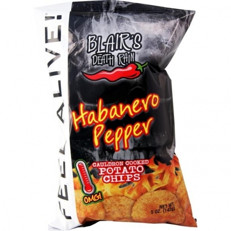 Blairs-Chips-Original-Habanero