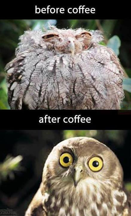 before-coffee-after-coffee