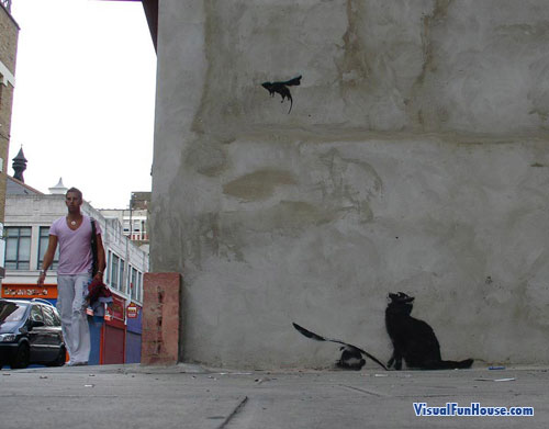 cat-flying-mouse