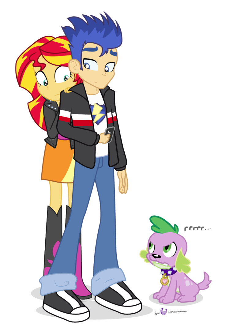 don t let him eat me    by dm29-d6tlbqf