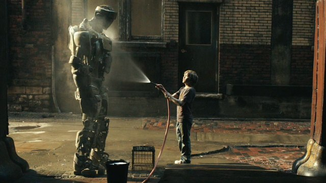 real steel-1