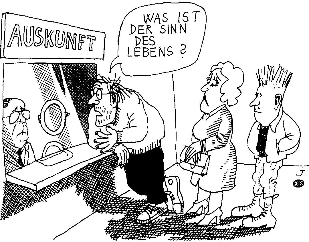 Zinsniveau: Der Leitzins ist der Zins, zu dem sich Banken bei der EZB Geld leihen. Steigt der Leitzins, so geben die Banken diese Verteuerung üblicherweise an ihre Kunden – Unternehmen.