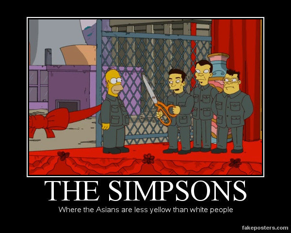 simpsons 6f1eba 1950547